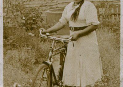 Kolekcja zdjęć Karoliny Cackowskiej